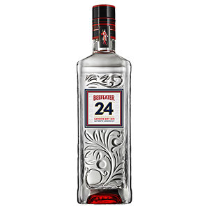 Beefeater 24 London Dry
