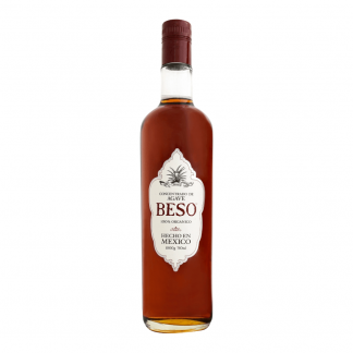 Beso Agave Syrup
