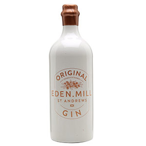 Eden Mill.jpg 2
