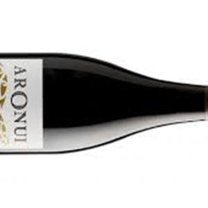 Aronui Pinot noir
