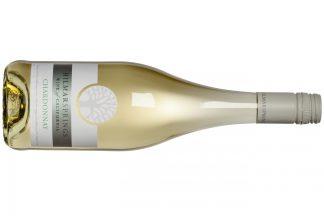 Hilmar Springs Chardonnay
