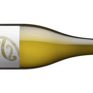 Tohu Chardonnay