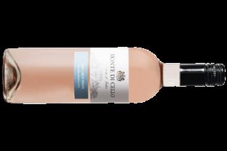 Monte Di Cello Pinot Grigio Rosé