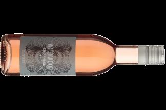 Wildwood Zinfandel Rosé