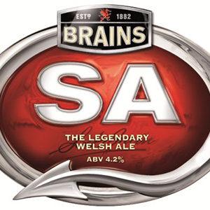 BrainsSA