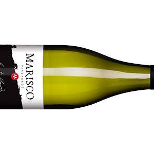 Marisco-Vineyards-SB-new-packaging-NV