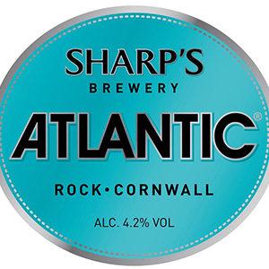 Sharp's Atlantic 2