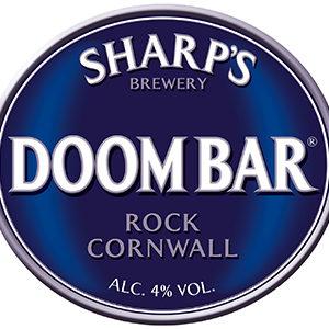 Sharp's Doom Bar 2