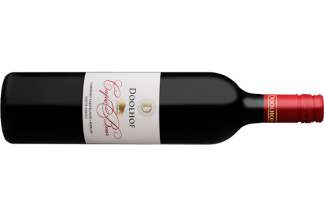 Doolhof Cape Boar red Bordeaux Blend