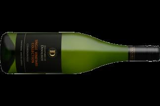 Doolhof Single Vineyard Chardonnay - unwooded