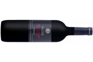 Doolhof Single Vineyard Pinotage