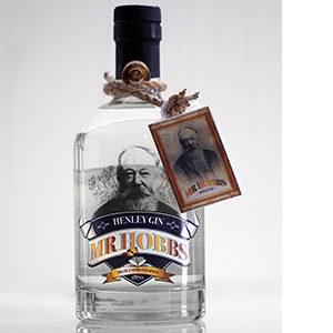 Hobbs Bottle Shot