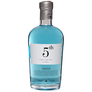 5th_Water