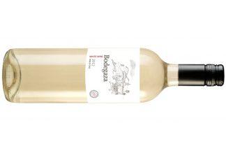 Bodegaza Sauvignon Blanc