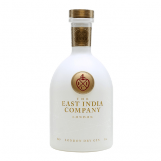 East India London Dry Gin