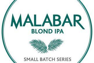 Malabar Blond IPA
