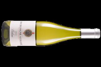 Bourgogne Aligote Belena