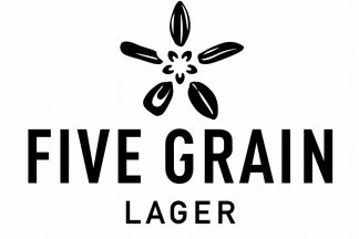 Cinque Five Grain Lager