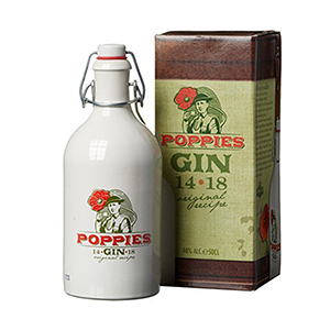 poppies-gin-50cl-521-p