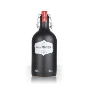 lady-adler-chiltern-gin (1)