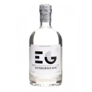 gin_edi1-900x900