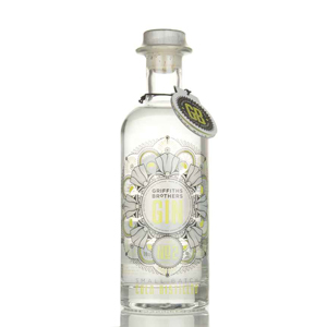 griffiths-brothers-gin-no-2-gin