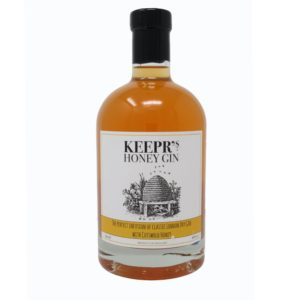 keepr-s-honey-gin-40-70cl-bottle