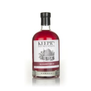 keeprs-english-raspberry-and-honey-gin