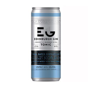 im_EG_RTD_Tonic_CAN_250ml_15FEB18OUT
