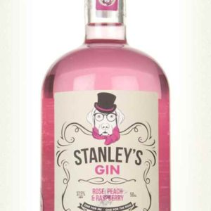 stanleys-gin-rose-peach-and-raspberry-gin