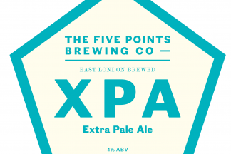 Five Points XPA