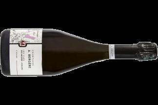 A. Bergere Brut Les Clos 100% Pinot Meunier
