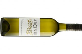 Aronui Albarino Single Vineyard