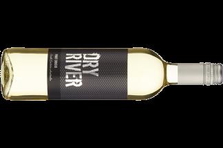 Dry River Pinot Grigio