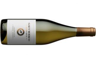 Gauchezco Reserve Chardonnay