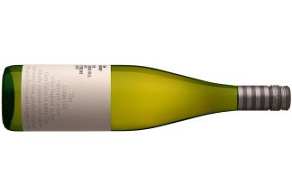 Jim Barry The Lodge Hill Riesling