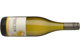 Mount Hector Pinot Gris