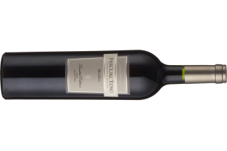 Pascual Toso Limited Edition Malbec