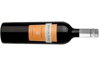 Pascual Toso Selected Cabernet Sauvignon