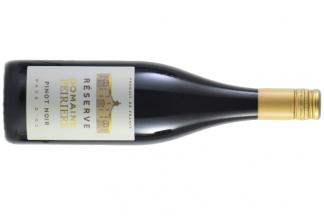 Domaine La Peiriere Pinot Noir