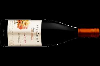 Vistamar Reserva Pinot Noir
