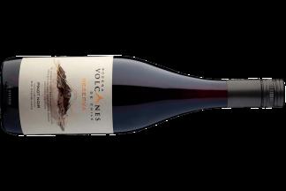 Volcanes Reserva Pinot Noir