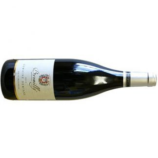 Brouilly Domaine Demiane