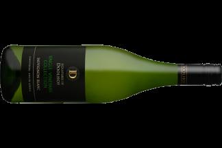 Doolhof Single Vineyard Sauvignon Blanc