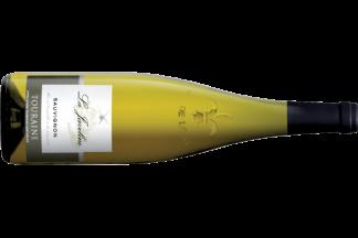 La Javeline Tourraine Sauvignon Blanc