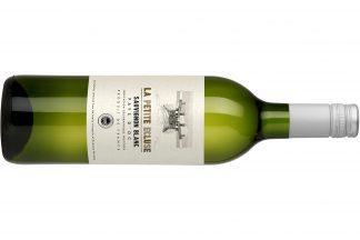 La Petite Ecluse Sauvignon Blanc