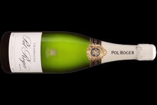 Pol Roger Brut Reserve NV