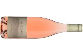 Sancerre Rosé Domaine Doucet Paul & Fils