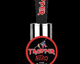 Trooper Nitro