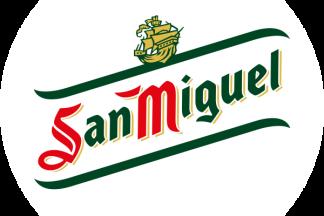 San Miguel DM